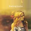 hellovtkt: (fairytale;rosesnomore)