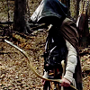 guardshapedproblems: (Hooded figure)
