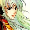 heartofarapier: ([determined] akin to ambitious)
