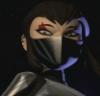 ladyofthefoot: (Mysterious)