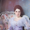 glaukopis: Painting: Lady Agnew of Lochnaw (Default)