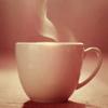 vanillateatime: (fresh tea)