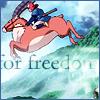 queenlua: (Princess Mononoke: Yakul)