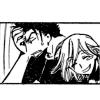 souhi_no_arashi: (Facepalm)