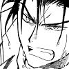 souhi_no_arashi: (Listen to Reason!)