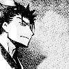 souhi_no_arashi: (Solemn Quiet)