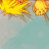 souhi_no_arashi: (KuroxFay - In Your Hands)