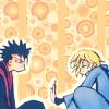 souhi_no_arashi: (Hai Hai Hai)