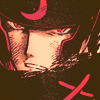 souhi_no_arashi: (Don't Cross Me)