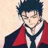 souhi_no_arashi: (Fine Fine)