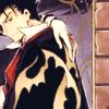 souhi_no_arashi: (Vampire Bound)