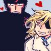 souhi_no_arashi: (Idiot Mage... <3)