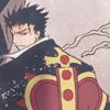 souhi_no_arashi: (King of Hearts)