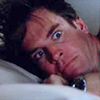 veryspecialagent_dinozzo: (O_O what the fuck?)