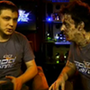 wolfanfics: (Good Game: zombie!Bajo/Junglist)