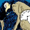realhorrorshow: (The Phantom Tollbooth)