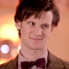 leashy_bebes: (doctor [bow ties are cool])