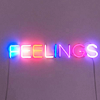leashy_bebes: (feelings [don't lie i see them])