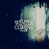 cariadwinter: (Winter)