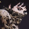 cannonsatdawn: (richey icon by knivey)