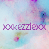 xxkezziexx: (Default)