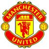 xxkezziexx: (Misc || Man Utd)