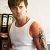 oino_u: (Tattoos | Serious)