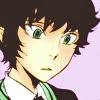 temperm: (moe lipbiting face)