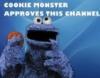 cookiemonstr: (pic#5755650)