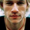 irishprince: (Heath as Conor » piercing stare)