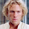 irishprince: Caps from A Knight's Tale. (Conor » not too thrilled expression)