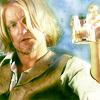 booksandanimals2000: (Haymitch)