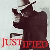justified: (∞)