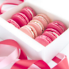 pinkpocketwatch: (Macaroons)