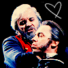 lucre_noin: Javert and Valjean (02)