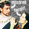 lucre_noin: arthurian/mordred obsessive fangirl (07)