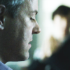 lady_weatherby: (Lestrade  Worried)