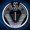 gateficawards: SG-1 Unit Patch (unit patch)