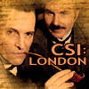 nentari: (CSI: London)