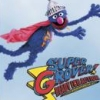trace_by_echo: (Super Grover)