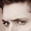 caurque: (dean squints at you)