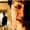 ceilonar: Noah Antwiler's overwrought performance (ACTING)