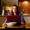 mutantenemy: (spn::charlie at laptop)