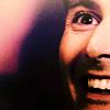 mutantenemy: (dw:: 10 smile)