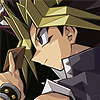 note_atem: (This displeases me\Boo at you\Tiny pout)
