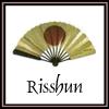 risshun: (fan)