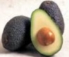 avocado_love: (Default)