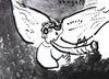 nightdog_barks: (Chagall Angel)