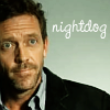 nightdog_barks: (House Nightdog)