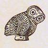 nightdog_barks: (Djinn Owl)